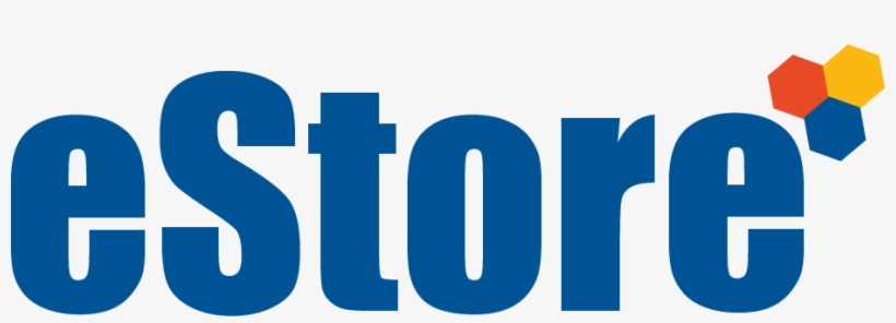 Logo Draft - Gamestop 2018 Logo, transparent png #1592644