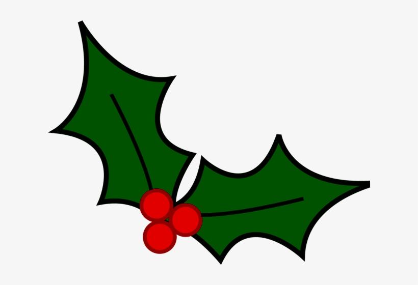 Feliz Navidadprospero Ano Y Felicidad From The Alamo - Feliz Navidad Prospero Anoy Felicidad, transparent png #1594860