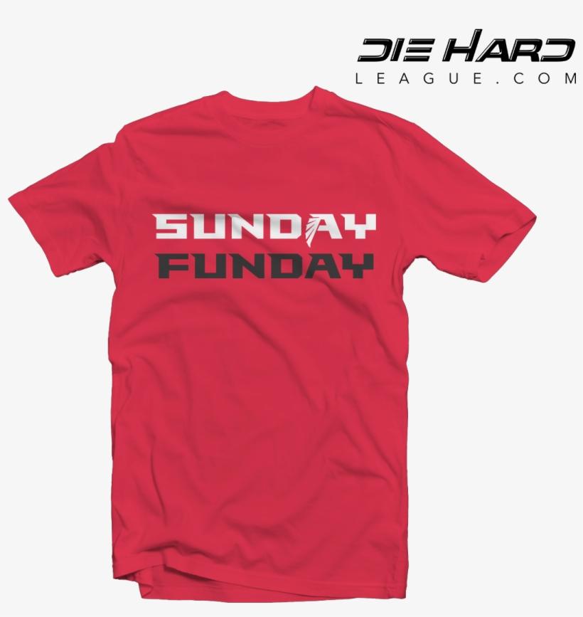 0ed5bd06617 Back - San Francisco 49ers Red Shirts - Free Transparent PNG ...