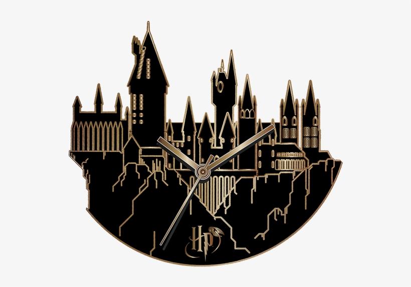 hogwarts castle png hogwarts harry potter png free transparent png download pngkey hogwarts castle png hogwarts harry
