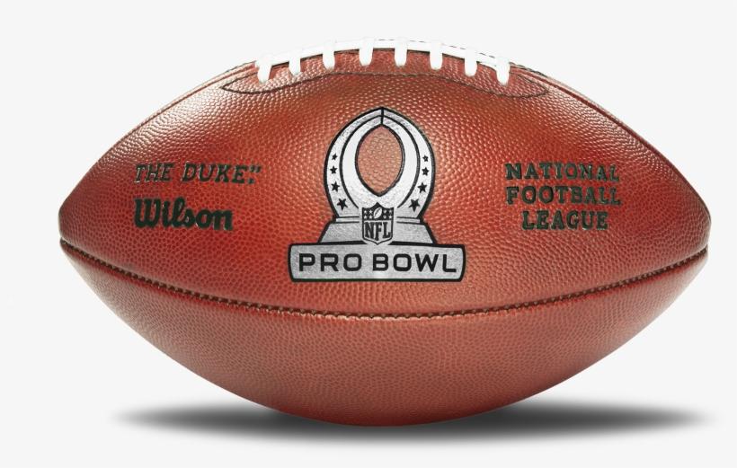 Nfl Stars Announced For Pro Bowl Week At Walt Disney - Pro Bowl Disney, transparent png #1597952