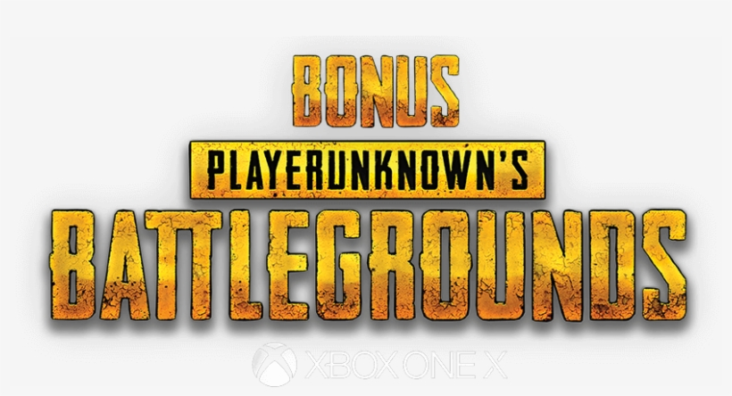 playerunknowns battlegrounds vector playerunknowns battlegrounds pubg logo