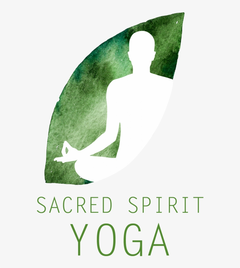Second Design Yoga Logo Designs Free Transparent Png Download Pngkey