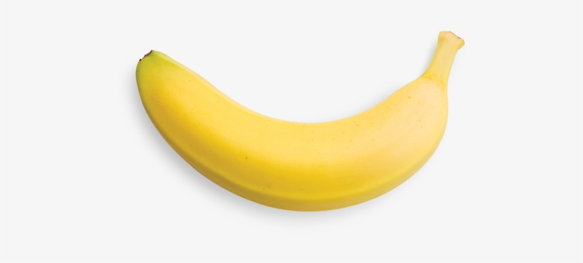 Banana Png Banana On White Background Free Transparent Png Download Pngkey Large collections of hd transparent banana png images for free download. banana png banana on white background