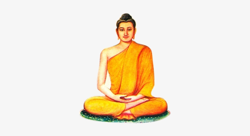 Fancy Free Download Diwali Pictures God Png Images Gautam Buddha