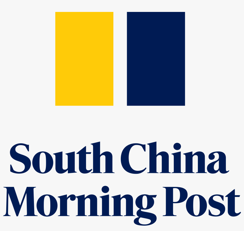 This Reflects A Foundational Purpose Of A News Company - South China Morning Post Logo, transparent png #164145