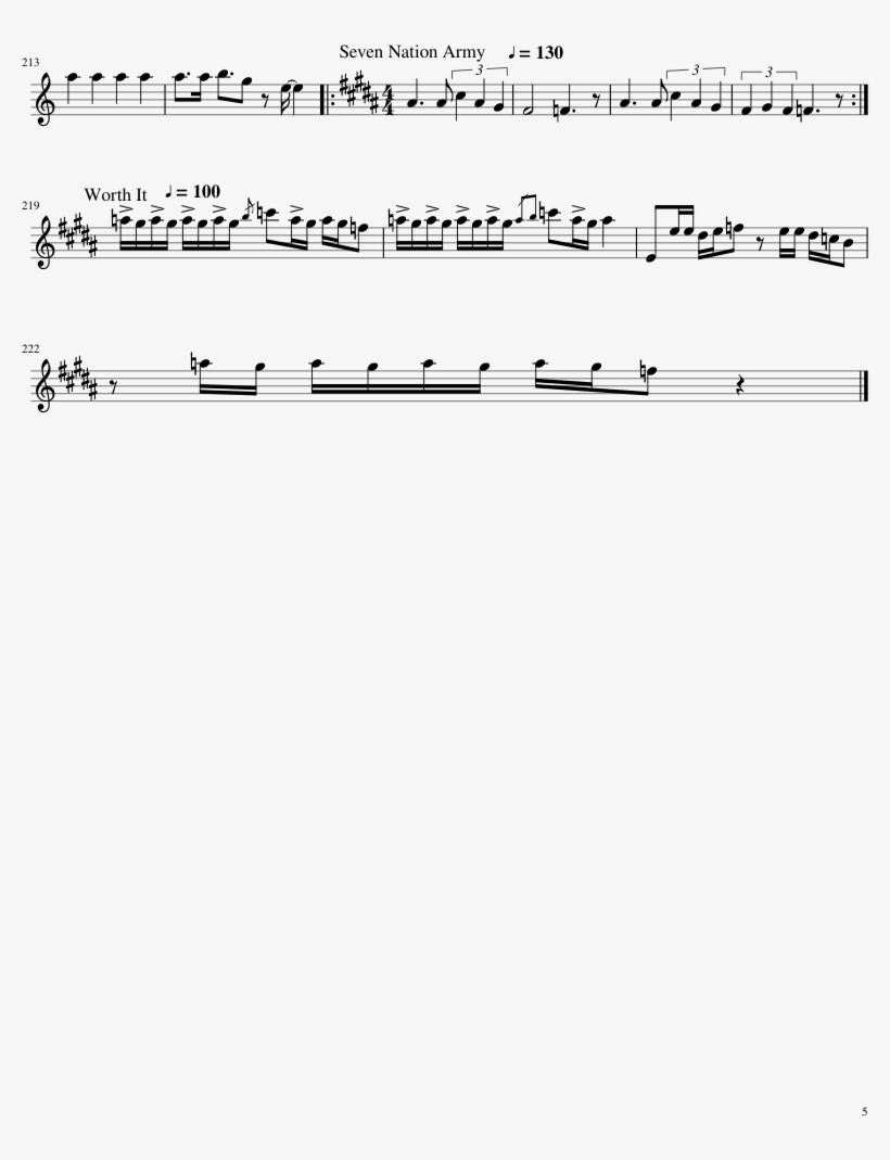 Alto Saxophone Medley - Epic Sax Guy Saxophone Music, transparent png #164526