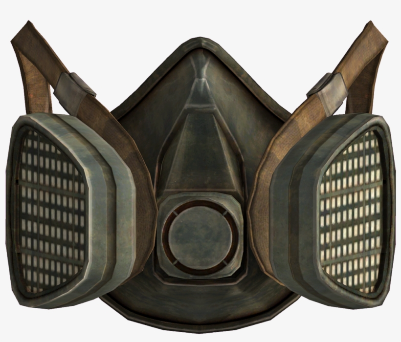 Gas Mask Pubg Png Free Transparent Png Download Pngkey
