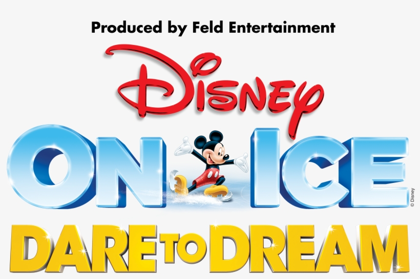 If You Have Small Children, You've Probably Heard About - Disney On Ice Presents Mickey's Search Party, transparent png #165113