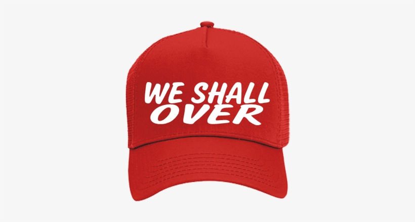 Make America Great Again Hat Png - Make Harambe Alive Again Hat, transparent png #165209