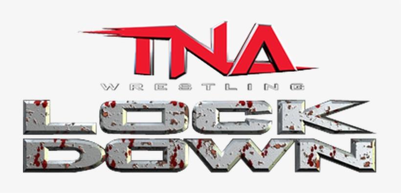 Randy Orton Defeated Daniel Bryan, John Cena, Cesaro, - Anthem Impact Wrestling Logo, transparent png #1601766
