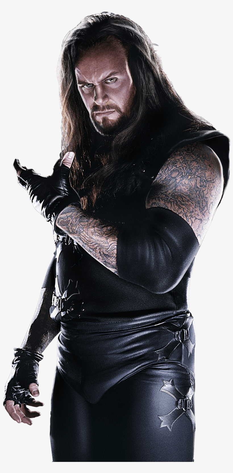 Click To Enlarge - All Wwe Superstars One By One, transparent png #1601840