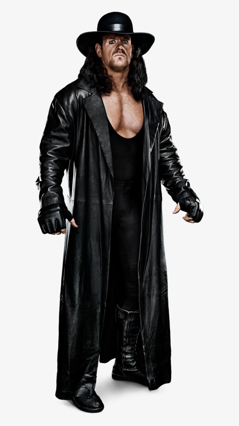 Undertaker Stats Png By Https - Wwe World Heavyweight Champion Undertaker, transparent png #1601863