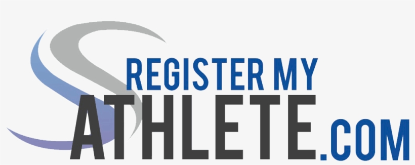 Online Registration Is Open To All Bret Harte Athletes - Register My Athlete, transparent png #1601886