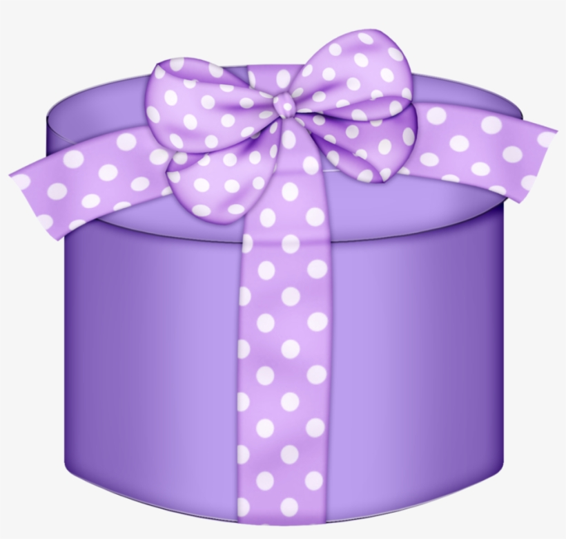 Clipart Birthday Gift Boxes - Happy Birthday Gift Gif, transparent png #1602216