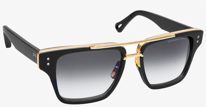 0dc0c8e8a0b Dita Sonoma Eyeglasses - Designer Eyeglasses Png - Free Transparent ...