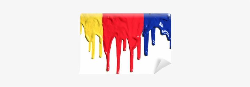 Design Ideas For Graphic Designers, transparent png #1603335