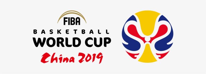 Nwora Banks On Hardwork For World Cup Ticket - Fiba World Cup Qualifiers, transparent png #1603621
