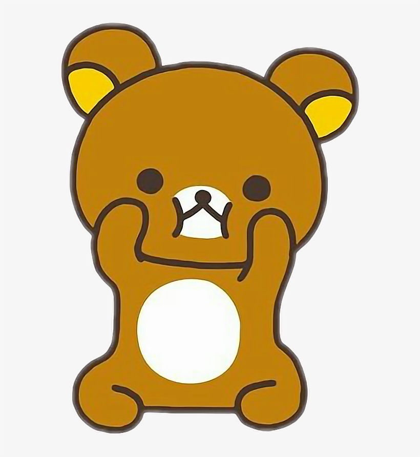 160-1605789_report-abuse-cute-rilakkuma.png
