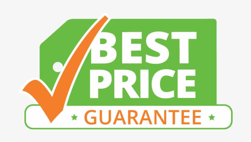 1 Of 2free Shipping Old Spice Odor Blocker Shower Gel - Best Price Vector Png, transparent png #1607029