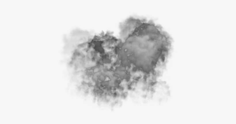 Mist Png Hd - Smoke Effect No Background, transparent png #1607254