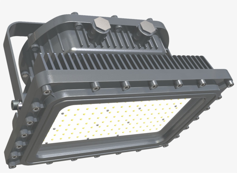 Products In Explosion Proof North Star Lighting Free