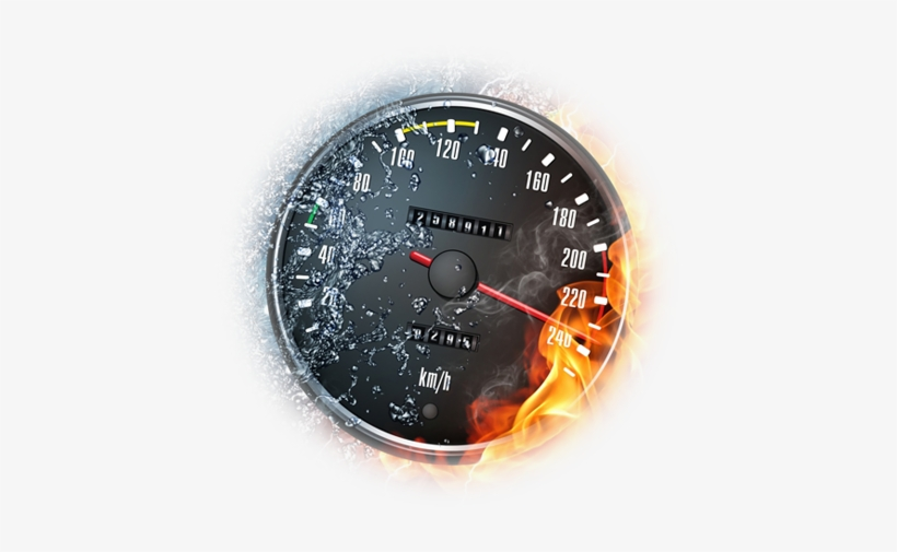Speedometer Png Live Wallpaper Hd Apps Free Transparent
