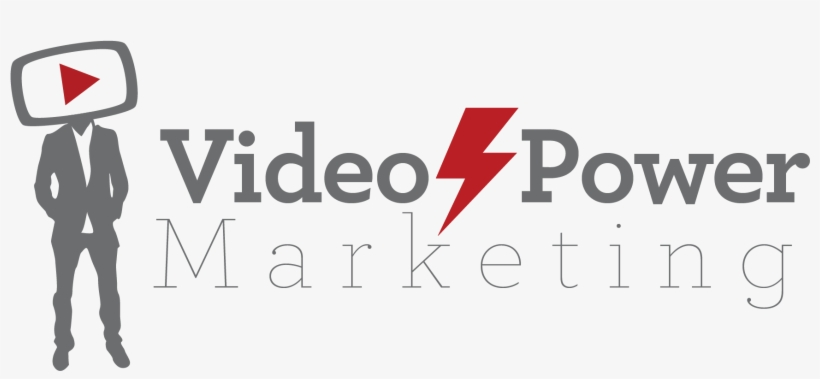 Video Ad Agency - Youtube Advertising Logo, transparent png #1615041