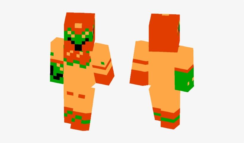 Female Minecraft Skins Dark Blue Hair Girl Minecraft Skin