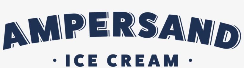 2018 Logo - Buy Cool Shirts Men's Lifeguard Tank Top, transparent png #1619147