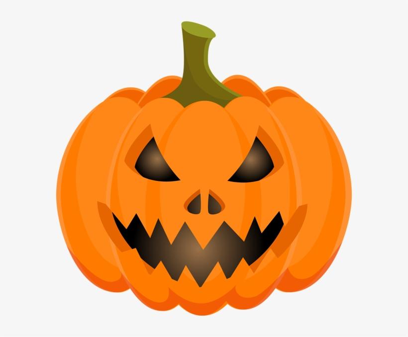 Halloween Pumpkin Png Clipart.Halloween Scary Pumpkin Png Clip Art Clip Art Free