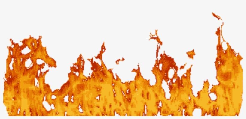 Открытки, огонь гифка пнг