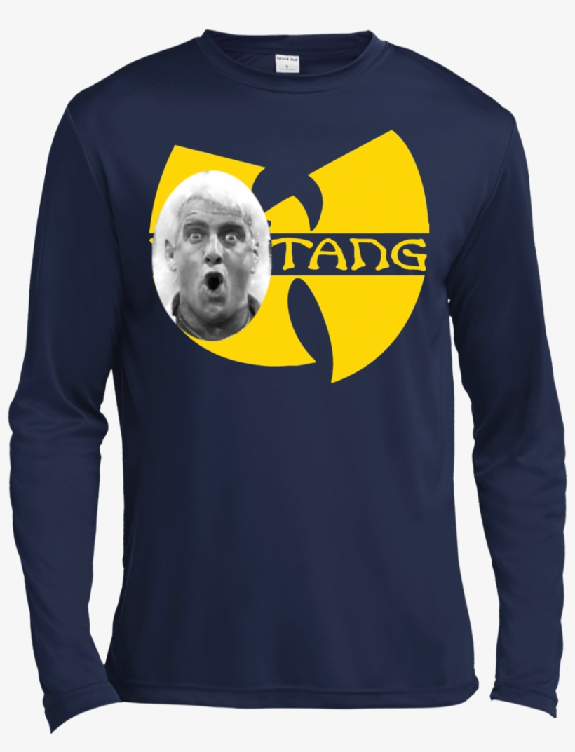 Wu Tang Shirt, Hoodie, Tank - Born On 14 August, transparent png #1625284