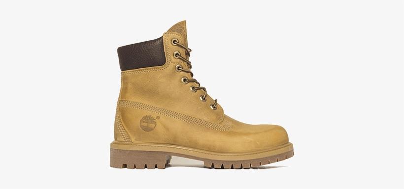 Sub Free Boots Zero Premium Heritage Transparent 6 Men's Volcom wInz6qR