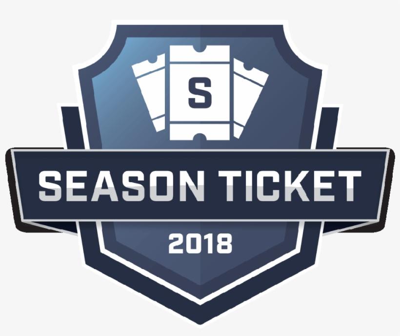 Smite Season Ticket 2017, transparent png #1631481