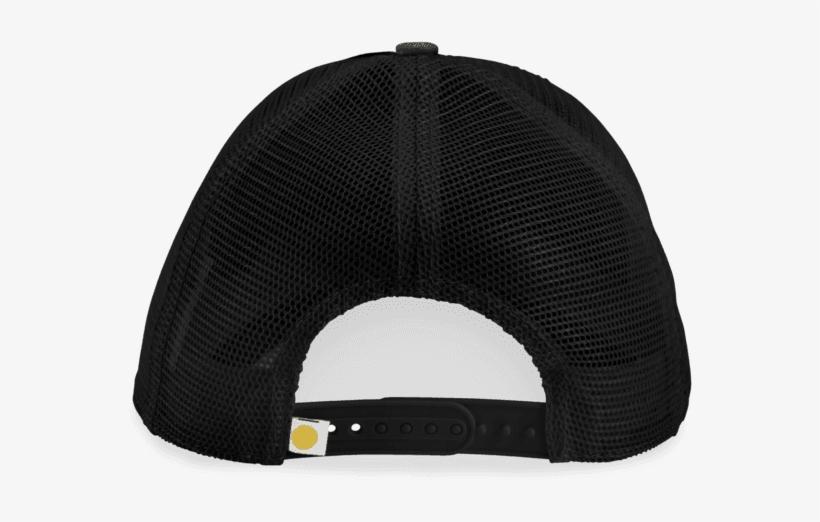 1c1c8c01ca4 Backwards Hat Png Transparent Backwards Hat - Baseball Cap Backwards ...