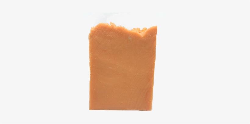 Pumpkin Pie, transparent png #1632968
