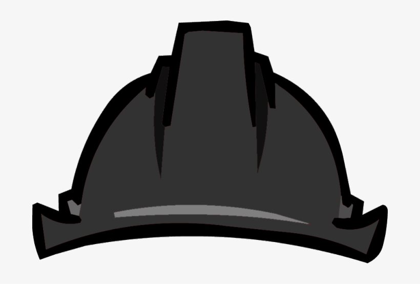 Red Construction Hat Icon - Construction Hat, transparent png #1634046