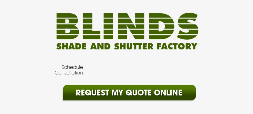 Blinds Shade And Shutter Factory - Mini Blind, transparent png #1634380