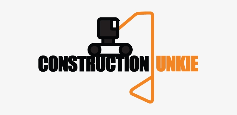 When Anyone Sees A Hard Hat, They Typically Immediate - Construction, transparent png #1634560