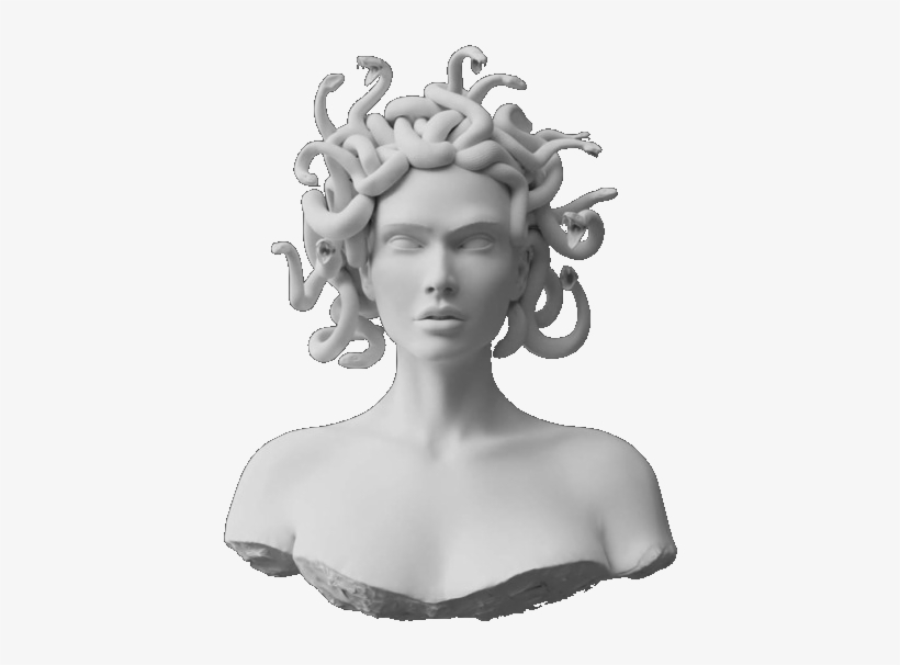The Next Time I See A Single One Of You, There Will - Gorgon City - Sirens (cd), transparent png #1635115