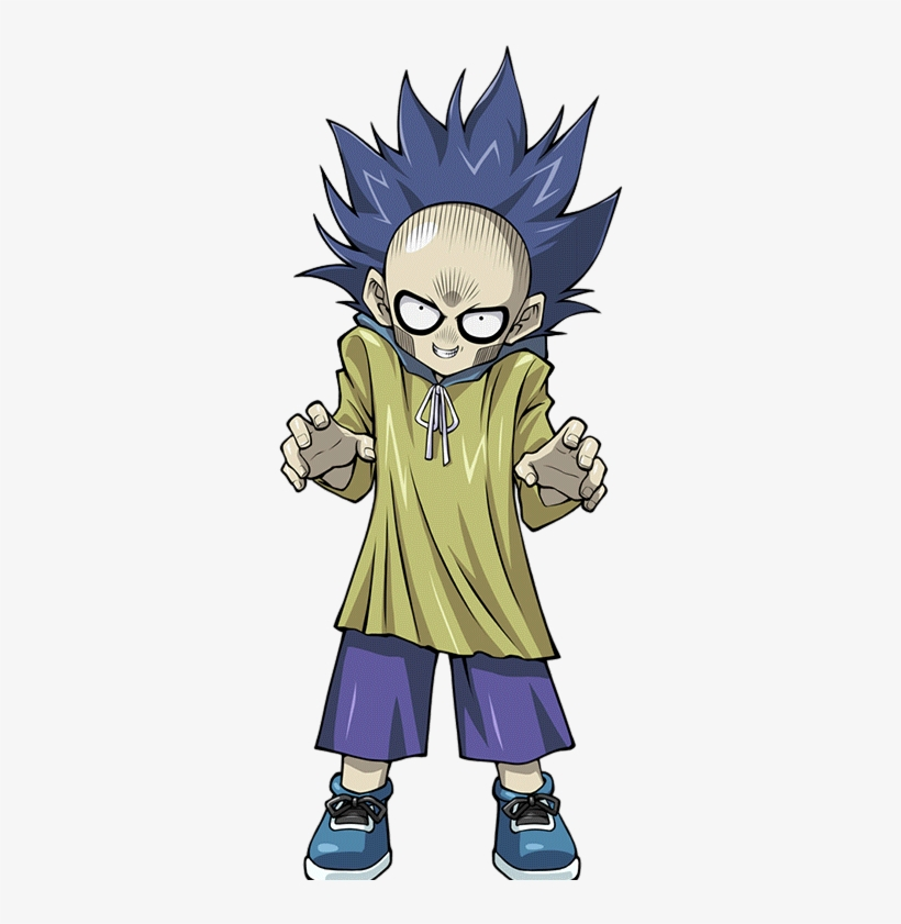 Picture Black And White Library File Duli Png Yu Gi - Yu Gi Oh Duel Links Characters, transparent png #1636173