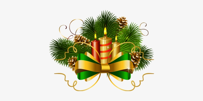 Christmas Clipart, Christmas Printables, Christmas - New Year 2012 Greeting Cards, transparent png #1638710