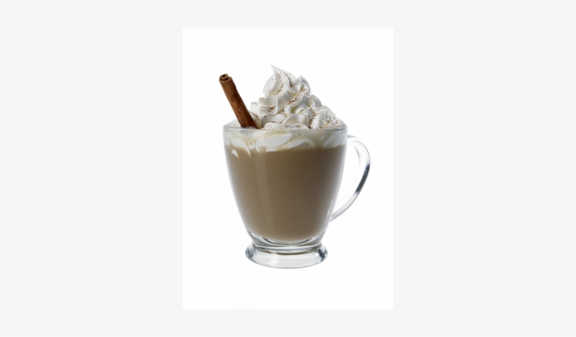 Pumpkin Spice Latte, transparent png #1640369