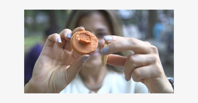 Pumpkin Spice Latte, transparent png #1640392