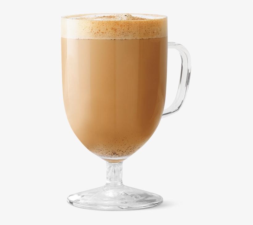 Cardamom Latte Starbucks, transparent png #1641042