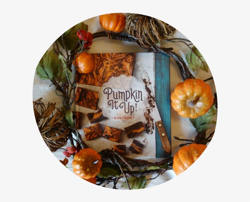 First Recipe I Tried Was The Pumpkin Spice Latte - Love Pumpkin, transparent png #1641080