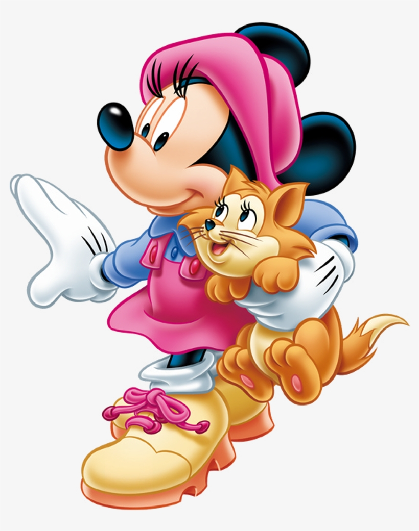 Mickey E Minnie Mouse Mickey Mouse Cartoon Images Download Free