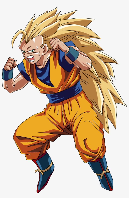 Goku Goten Gohan Dragon Ball Z Dokkan Battle Super - Gohan Gt Dokkan Battle Png, transparent png #1642932