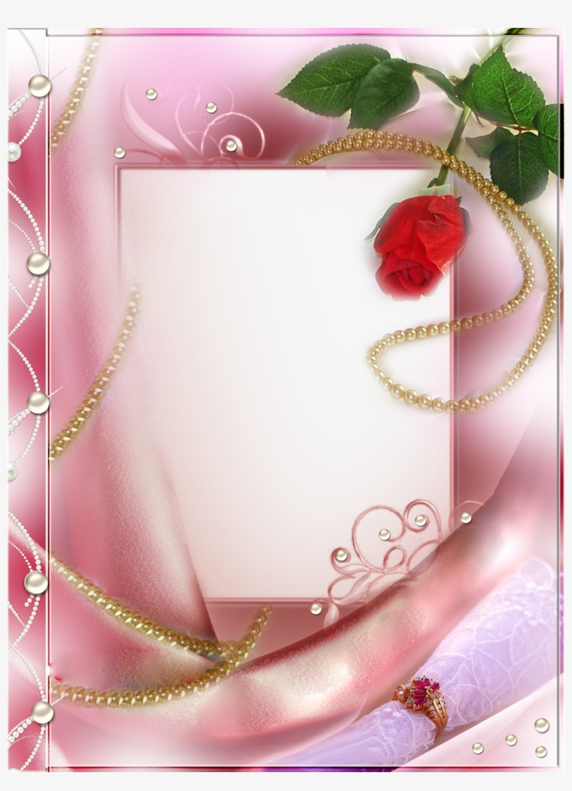 picture relating to Printable Picture Frames known as Purple Printable Body @ 300-dpi Answer Cost-free Graphic - Png